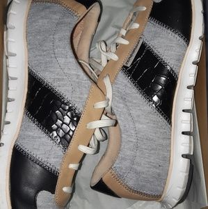 Cole Haan Zerogrand Athleisure Shoes